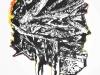 intervention-64-im-wald-180x120cm