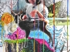 intervention-8_idyllestoerung-100x80cm