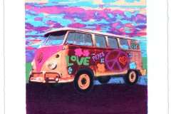 SG111_MINI_HIPPIE_BUS_web
