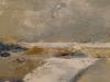 Ohne Titel - 2011 - Öl auf Leinwand - 80 x 60 cm