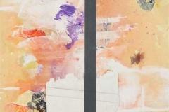 Enter-2011-Acryl:Oel auf Sperrholz auf Leinen-120x80cm