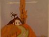 winzerhaus-mit-pappel