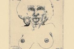 BEGINN-EINER-KRANKHEIT-1976