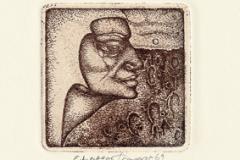 KLEINES PROFIL-1969