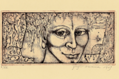 POTRAT DER EVA-1969