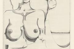 SOMNABULER-ZUSTAND-1970