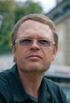 Bernhard Vogel - Vogl-103x150