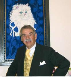 Gottfried Kumpf