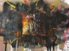 intervention-30-dreaming-of-prosperity-120x180cm