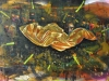 intervention-31-dreaming-of-prosperity-120x180cm