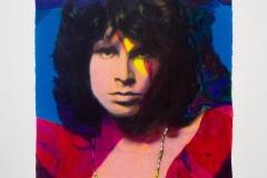 SG120-Mini-Jim-Morrison-3-web