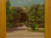 im-park