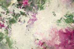 Blütenstaub (19-002) Apr. 2020 60x80 cm