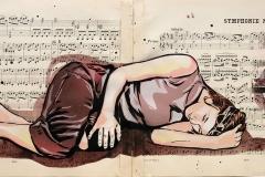 MusicPapier