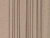 skupltur