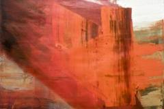 2012 Öl auf Leinwand 80x100cm