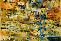 Ralf Ortner-IOS-Acryl/Lw-50x20cm