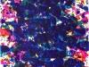 BLUE_DIP Farblithographie_1972_Sign._61,4x47cm_WVZ._152SF128
