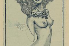 GESTE-1974
