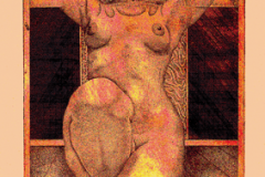 HAVE-A-FUN-2002