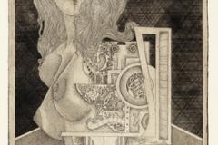 MACHINE-GIRL-III-1972