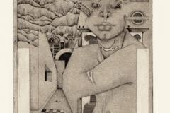 SACKGASSE-1972